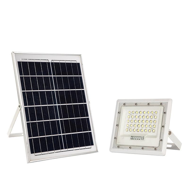 太阳能灯户外灯庭院灯超亮大功率农村防水室内外家用照明LED路灯
